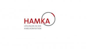 HAMKA Industriekabel