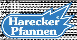 Pfannen Harecker