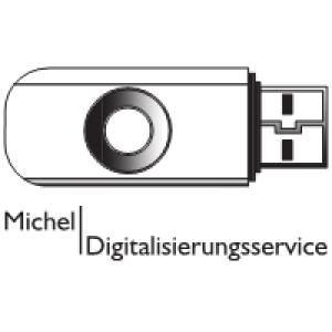 Michel Digitalisierungsservice